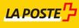 Livraison par la poste Suisse