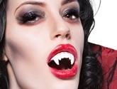 Dents d'Halloween |Ballon-Muller.ch