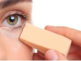 Accessoires de maquillage | Ballon-Muller.ch