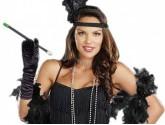 Accessoires costume |Ballon-Muller.ch