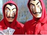 Masques de carnaval | Ballon-Muller.ch