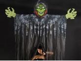 Décos géants Halloween | Ballon-Muller.ch