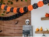 Guirlandes Halloween