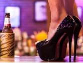 Chaussures et Jambières