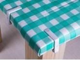 Accessoires pour la table