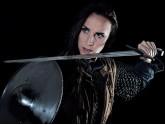 Sabres & Epée