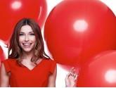 Gros Ballons 60cm
