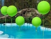 Ballons Géants 90cm