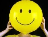 Ballon alu Motifs