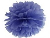 Pompons Fleurs