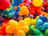 Bar à Ballons