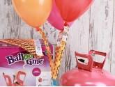 Assortiments de Ballons pour Décoration & Jeux