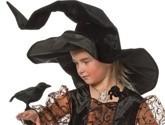 Chapeaux Sorcières