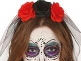 Tiares Halloween