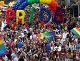 Féstival & Parade